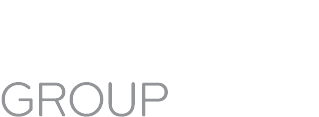 Leading Technology Group