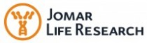 Jomar Life Research